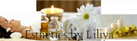 Esthetics by Liliya Spa and Acne Clinic